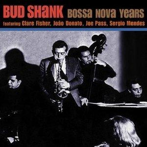 Bud Shank.jpg